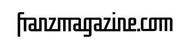 logo_franzmagazine.com_-horizontal_white
