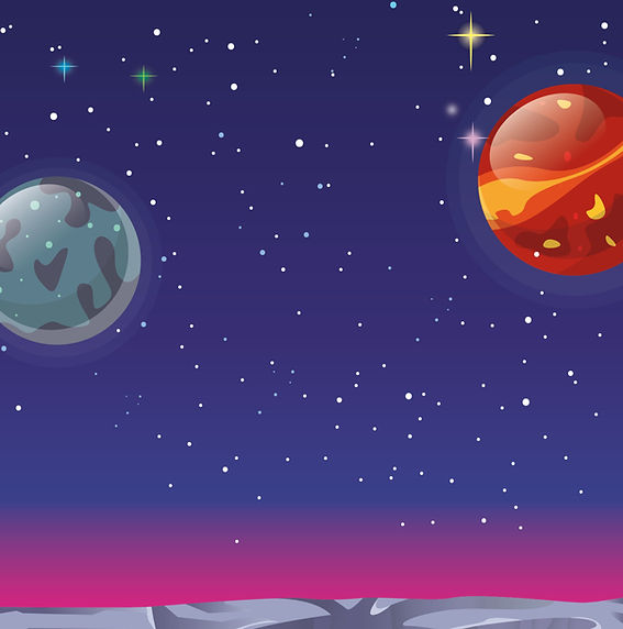 Squealy-Moo Aliens Background_small.jpg