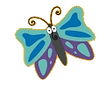 KFT Blue Butterfly Flipped.png