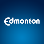 City of Edmonton Logo.png