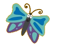 KFT Blue Butterfly.png