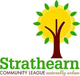 Strathearn Community League Logo.jpg