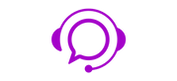 support-icon.png