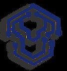 NAAVOS_dark-blue_solid.png