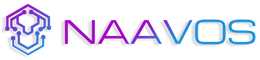 NAAVOS_logo_site_edited.png