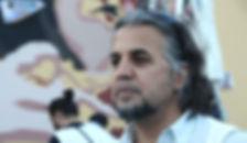 Kabir Mokamel