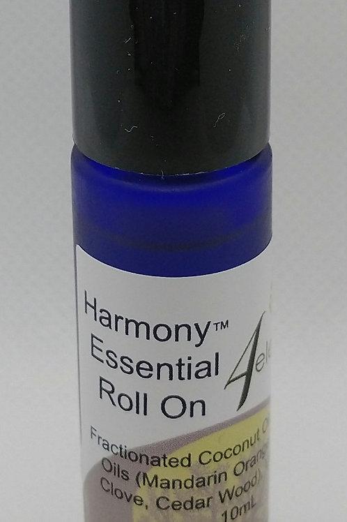 Harmony Essential Roll-On