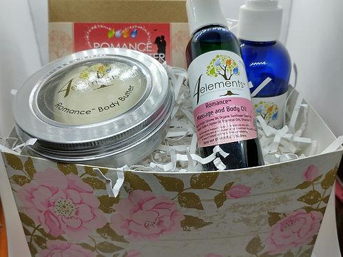 Romance Gift Box ❤️