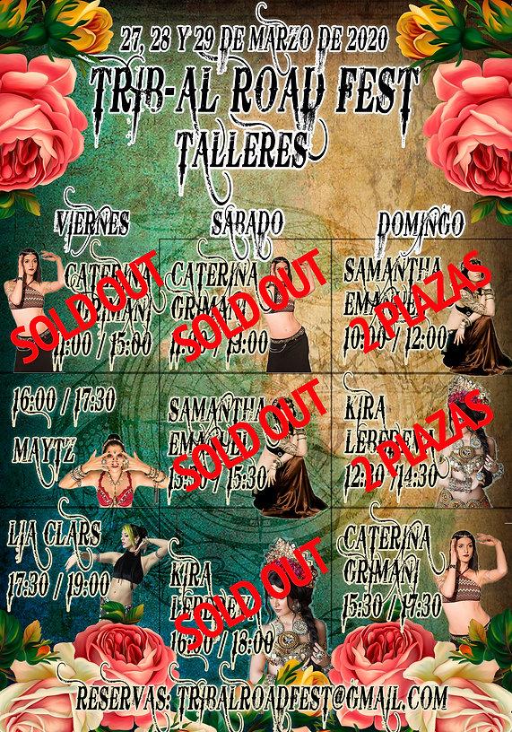 Horario 2020 espa sold out3.jpg