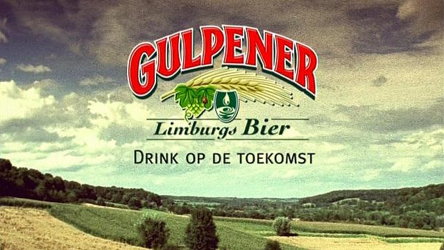 GULPENER BIER 3