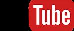 Bekijk de jeugddocumentaireserie eXpeditie op YouTube.