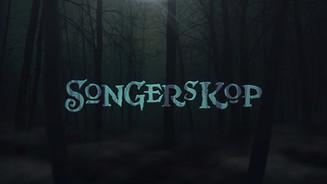 SONGERSKOP