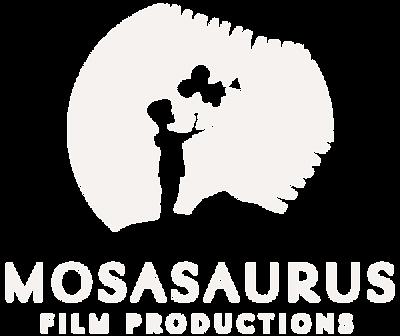 Logo website_f6f2ef.png