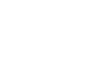 Logo Mosasaurus Film Productions
