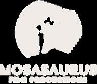 logo Mosasaurus Film Productions 3.png