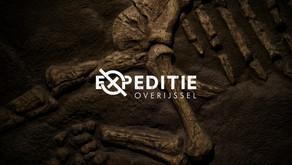 eXpeditie Overijssel komt eraan!