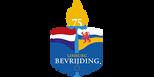 Provincie Limburg - 75 jaar bevrijding.p