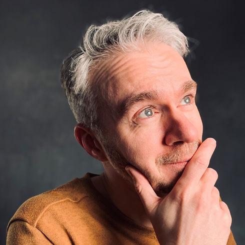 Filmmaker Robin Peeters.jpg