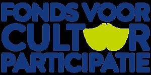 Fonds Cultuurparticipatie.png