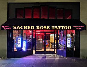 Sacred Rose.jpg