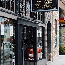 Acme bar.jpg