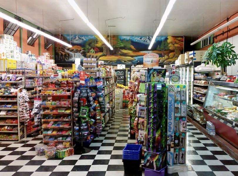 El Ranchito Market.jpg