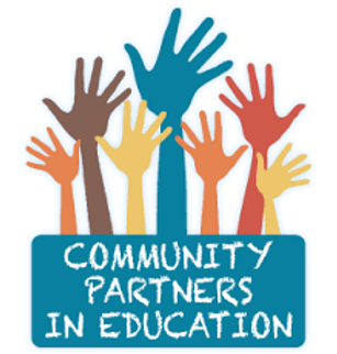 community partners in education.png