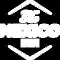 MEX-Logo-Flat-AW.png
