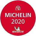 Michelin-guide-2020.png