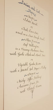 A-Wedding-Menu-min_edited.jpg