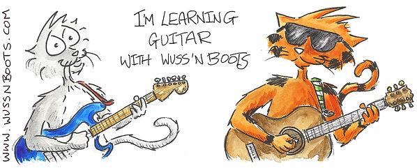mug-wb-cats-ruth-joyce.jpg