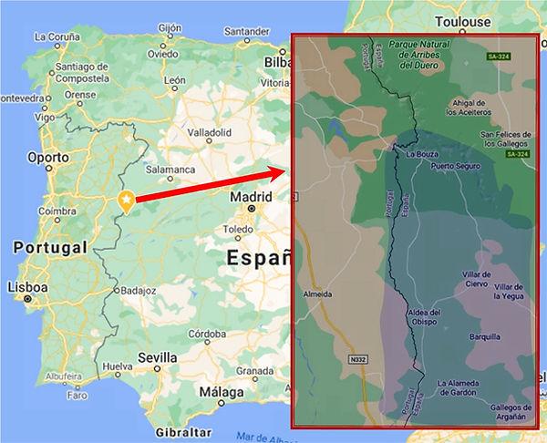 Vida en la Raya_Mapa proyecto grande.jpg