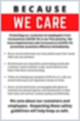 because-we-care-red_orig.png