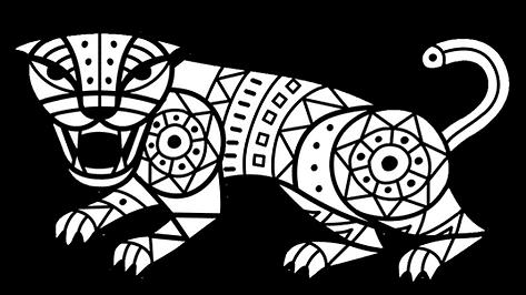 INICIO Tequila Jaguar.png