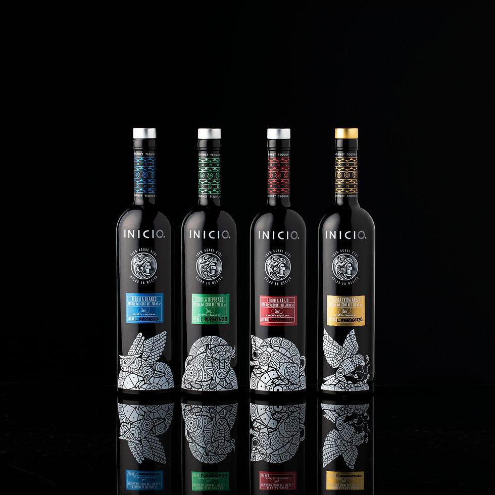INICIO Tequila Family.jpg