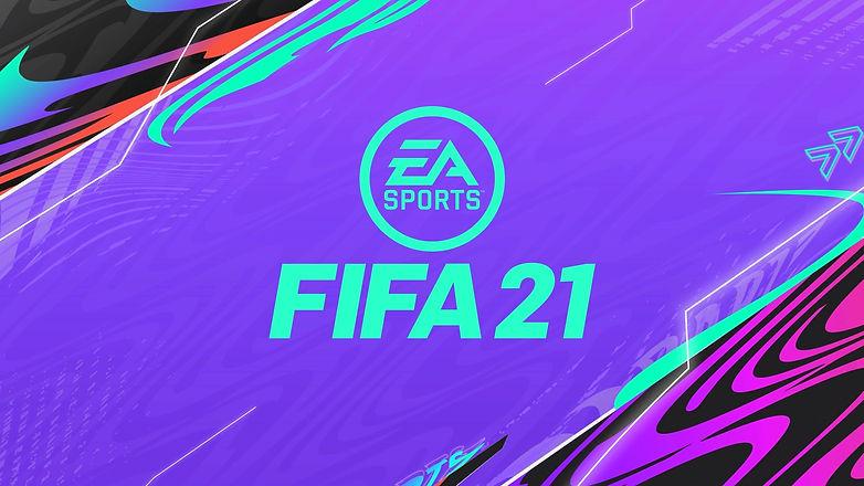 FIFA 21_20201103085334.jpg