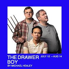 Drawer+Boy+-+TicketsTonight.jpg