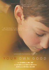 YourOwnGood_Poster 2.png