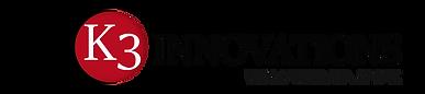 K3 logo 2020.png