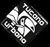 Tucano-urbano-logo.png