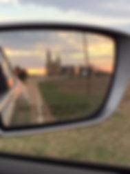 zion mirror.JPG