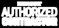 AC_Logo_White.png