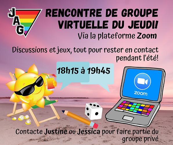 Rencontre_de_groupe_-_Été.png