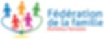 logo-federation-de-la-famille-richelieu-