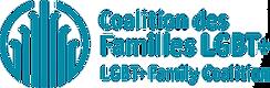 Coalition des familles LGBT+.png