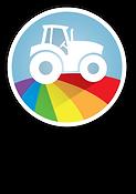 logo-fierte-agricole-RGB.png