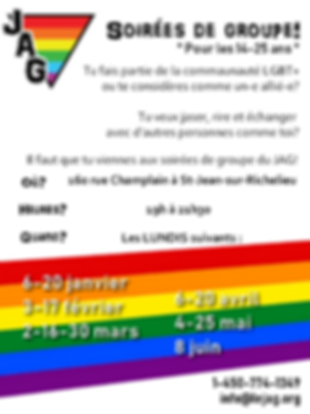 Groupe St-Jean - Dates.PNG