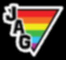 JAG logo RGB (internet).png
