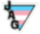 Logo Trans (contour blanc).png