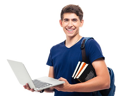 student_PNG151.png